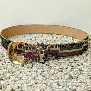 American Eagle Outfitters NEW Belt Medium Large